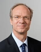 Prof. Dr. sc. nat. Christoph Günther