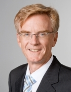 Image result for prof. andreas herkersdorf